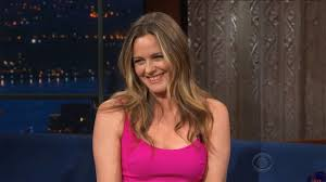 Find alicia silverstone videos, photos, wallpapers, forums, polls, news and more. Alicia Silverstone Recalls Her Son S Bizarre Takeaway After Watching Clueless Wusa9 Com