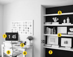 shelves for office. Ikea Office Shelves. Shelves V For D