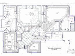 luxury floor plans with indoor pool unique floor plans with indoor pool beautiful luxury ranch house