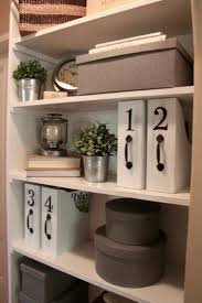 Best 25+ Cd shelf ideas on Pinterest | DIY woodworking books, Floating  storage shelves and Floating books
