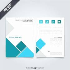 free microsoft publisher newsletter templates free newsletter templates publisher luxury 23 microsoft publisher