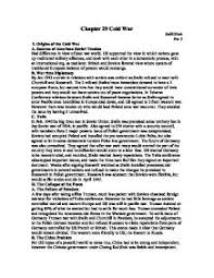 essay writing tips to origins of the cold war essay the cold war postmodernism criticism and essays on success do ghost really exist essay about myself macbeth diary entry essay to college