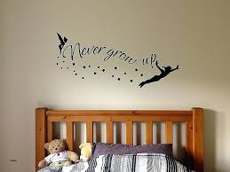 wall decal bathroom wall decals bathroom decals for walls luxury never grow up e wall decal wall decal bathroom