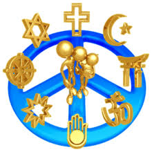 peace wikiquote blessed are the peacemakers for they shall be called the children of god