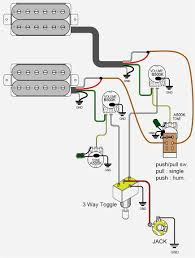 ddx470 wiring diagram kenwood harness ohiorising org for kdc 200u kenwood kdc 319 wiring harness at Kenwood Kdc 319 Wiring Harness