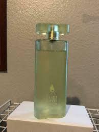 Pure White Linen Light Breeze Review Estee Lauder Pure White Linen Light Breeze 3 4oz Womens Perfume