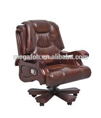 presidential office chair. Medical Office Furniture Supreme Chair President Chair(FOH-1313) Presidential E
