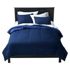 Blue bed sheets tumblr Photography Blue Bed Full Size Of Sheets Dark Tumblr Blue Bed Motoneigistes Blue Bed Full Size Skirts King Sky Twin Queen Sheets Uk Greyworld