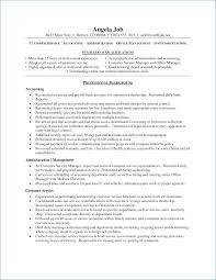 Correct Spelling Of Resume How To Spell Resume Day Help Hurry In