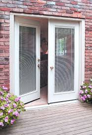 patio doors with blinds inside reviews. window blinds: blinds inside patio doors reviews on with built in of door for c