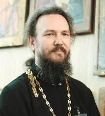 Городской центр созидательного досуга Русский дворец интересов  Написать сообщение