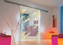glass door designs for living room. Beautiful Room Interior Glass Doors 11 Bright And Modern Design Ideas Throughout Door Designs For Living Room D