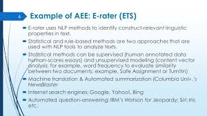 example gre essays okl mindsprout co example gre essays