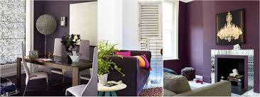 Plum Accessories For Living Room Blue Purple Living Room 13707736 Design Of Black And Purple For
