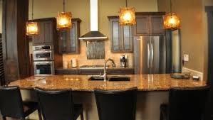 country lighting for kitchen. Ceiling Lights: Island Chandelier Rustic Modern Pendant Lighting Kitchen Lights Iron Country For