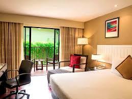 Novotel Nusa Dua 2 Bedroom Suite Hotel Phuket Novotel Phuket Surin Beach Resort