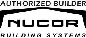Nucor Building Systems Color Chart Nucor