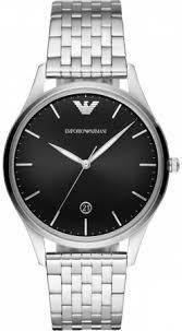 Наручные <b>часы Emporio Armani</b>
