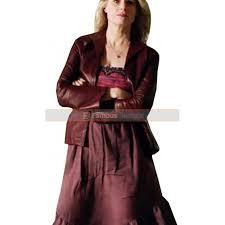 joelle carter justified ava crowder leather jacket 700x700 jpg