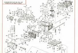 holley carb electric choke wiring diagram on holley images all Electric Choke Wiring Diagram holley carb electric choke wiring diagram 6 electric choke wiring diagram 80 camaro