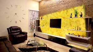 Of Interior Decoration Of Living Room Mr Deepaks Bungalow Interior Design Complete House Bonito
