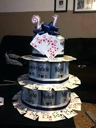 Birthday Cakes Designs For Men Birthday Cake Designs Cake Designs