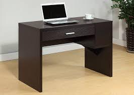 hidden office desk. Altha Desk With Hidden File Cabinet Office