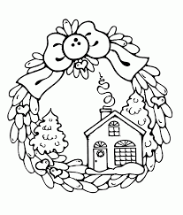 Top 35 'despicable me 2' coloring pages for your naughty kids. Coloring Pages To Print For Toddlers Thanksgiving Church Free Printable Peppa Family House Happy Valentine S Day Children Wedding Dress Golfrealestateonline