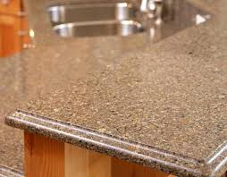 enjoy the beauty of a natural stone without the maintenance and hassle with a durable and stain resistant quartz countertop from apl fabricators and
