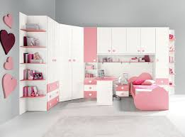 modern teenage bedroom furniture. italian bedroom furniture kids with modern teenage a