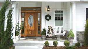 white entry doors with sidelights. Full Size Of Steel Front Doors With Sidelights Therma Tru Fiberglass Entry 6 Panel White