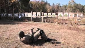 о войне военной политике добровольцах и профессионалах новости