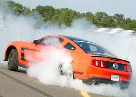 what are the differences between mustang h x y pipes mustang x pipes the sound of power