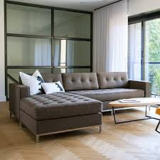 Apartment Size Sectional Leather Sectional Numbers Correspond