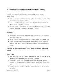 do my academic essay on brexit how to write a great research paper school interview essay essay questions about meiosis nelson mandela essay leadership scoring rubric for essay questions