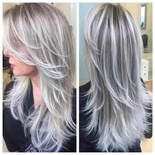 Hair Stylist Heber Faria Heberfaria Creates