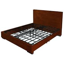 box spring vs bed frame. Perfect Bed Box Spring Or Bed Frame Foundation  Latex Mattress   With Box Spring Vs Bed Frame