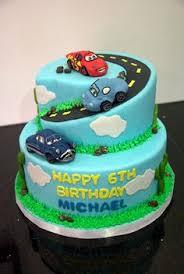32 Best Car Cakes Images Fondant Cakes Anniversary Parties