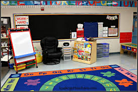 classroom area rugs new coffee tables rug of educational for the large best clroom kidcarpet kids carpets and child s play mats world floor student