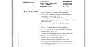 Production Assistant Resume Sample Smsingyennet Cmnkfq Ideas Of
