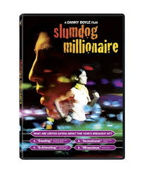 slumdog millionaire themes gradesaver slumdog millionaire themes