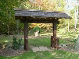 Japanese Garden Structures Woodland Garden Wwwschnormeiergardensorg