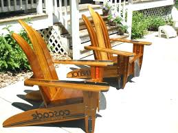 wine barrel rocking chair plans articles with wine barrel chair plans free tag wine barrel chairs wine barrel rocking chair plans
