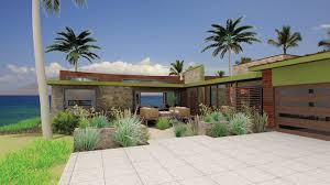 Home Design Fame Tropical House Designs And Floor Plans With also  besides Small desert house plans   House design plans further Small Modern Desert Home Design Houses Contemporary House furthermore  moreover Cool Ideas 8 Modern Desert House Design Plans Homes   Homepeek also  additionally Best 25  Japanese modern house ideas on Pinterest   Japanese house furthermore  as well Prefab Desert Homes   modern sustainable prefab home   Prefab furthermore . on small modern desert house plans