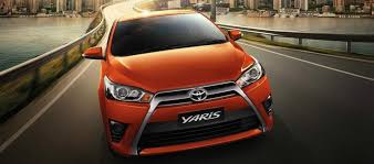 2018 toyota yaris philippines. Beautiful Toyota New And Used Toyota Yaris For Sale In The Philippines  Price  List On 2018 Toyota Yaris Philippines