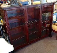 Second Hand Furniture Indianapolis Used Furniture Consignment
