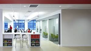 architecture office design. Architecture Firms Minneapolis For Many Years Architects And Designers In The St Office Of . Design T