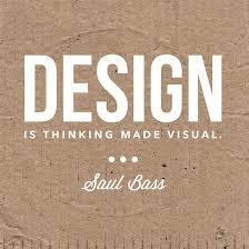 Image result for designed word