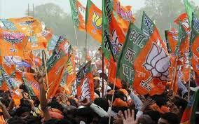 குஜராத் தேர்தல்: இறுதிவேட்பாளர் பட்டியலை வெளியிட்டது பா.ஜ.க.