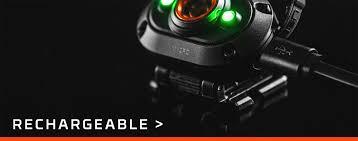 Powerful LED Flashlights | Lanterns | Headlamps & More - <b>NEBO</b>